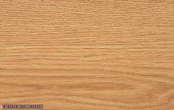 Δάπεδο laminate EGGER Windsor oak H2613