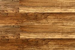 Δάπεδο laminate KRONO ORIGINAL Castle oak 2767
