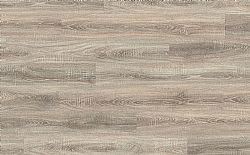 Δάπεδο laminate EGGER Bardolino Oak Grey EPL036