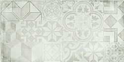 Πλακάκι DEIA DECOR GRIS 30x60